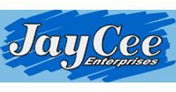 JayCee VW Performance Parts Logo