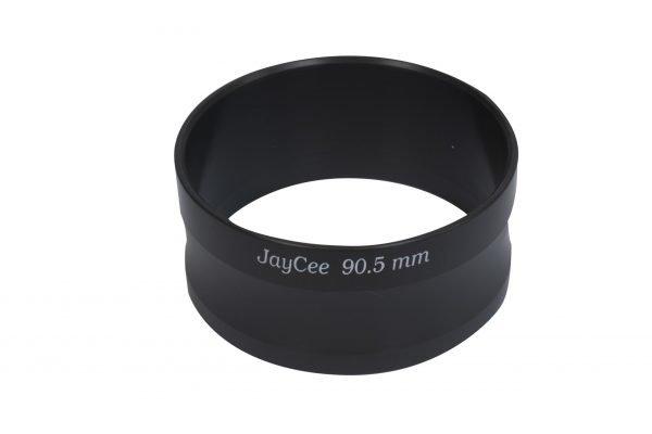 JayCee Tapered Ring Compressor