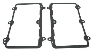Autocraft Valve Cover Gaskets