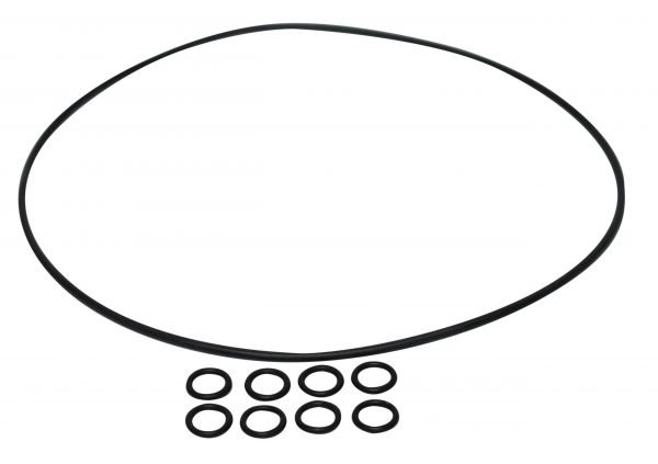 Mag-X O-Ring Kit