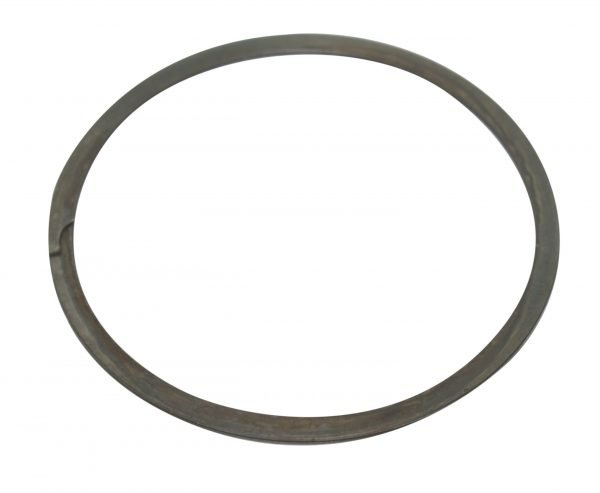 Oil Seal Snap Ring (Autocraft Case)