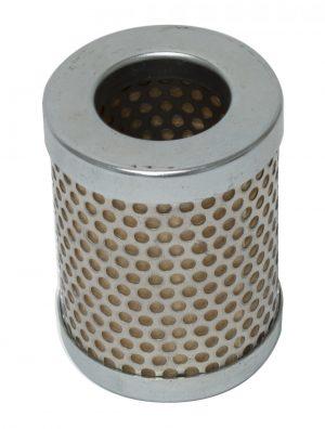 26-000 Filter Element CM-15