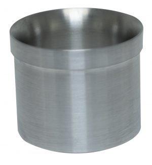 48mm IDA Billet Venturis
