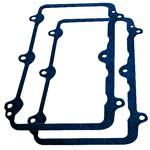Gaskets, Seals, & Hardware